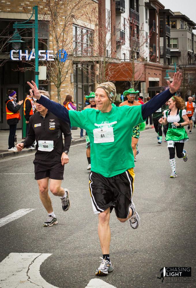 Kirkland-Shamrock-Run-2014-14.jpg