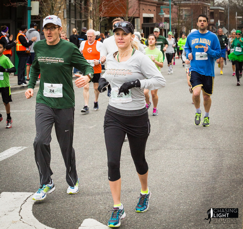 Kirkland-Shamrock-Run-2014-17.jpg