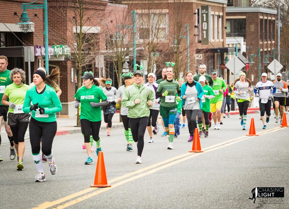 Kirkland-Shamrock-Run-2014-19.jpg