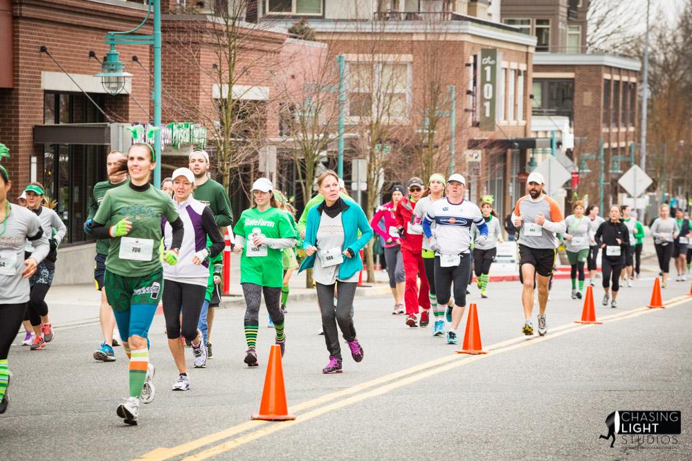 Kirkland-Shamrock-Run-2014-20.jpg