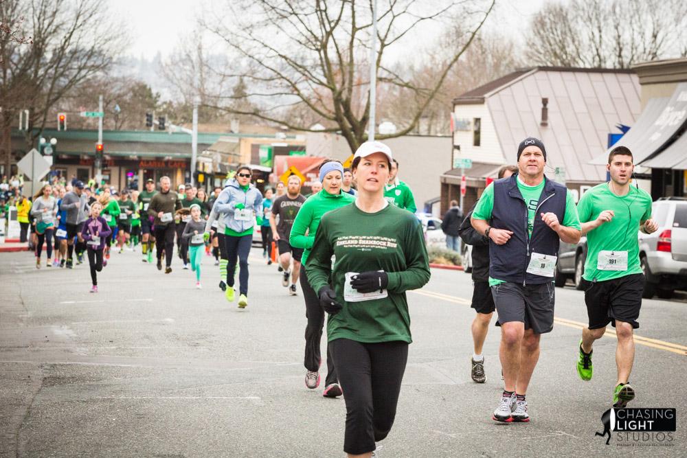 Kirkland-Shamrock-Run-2014-24.jpg