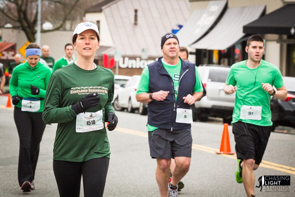 Kirkland-Shamrock-Run-2014-25.jpg