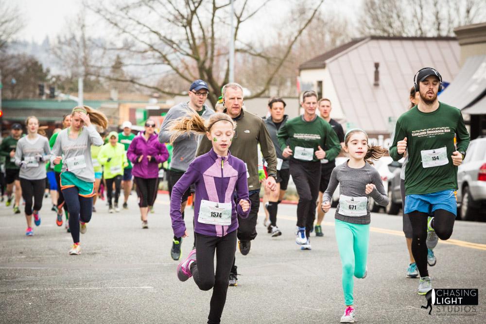 Kirkland-Shamrock-Run-2014-26.jpg