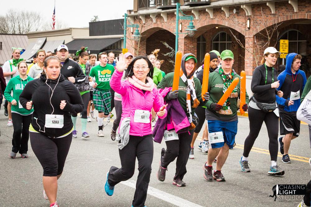 Kirkland-Shamrock-Run-2014-46.jpg