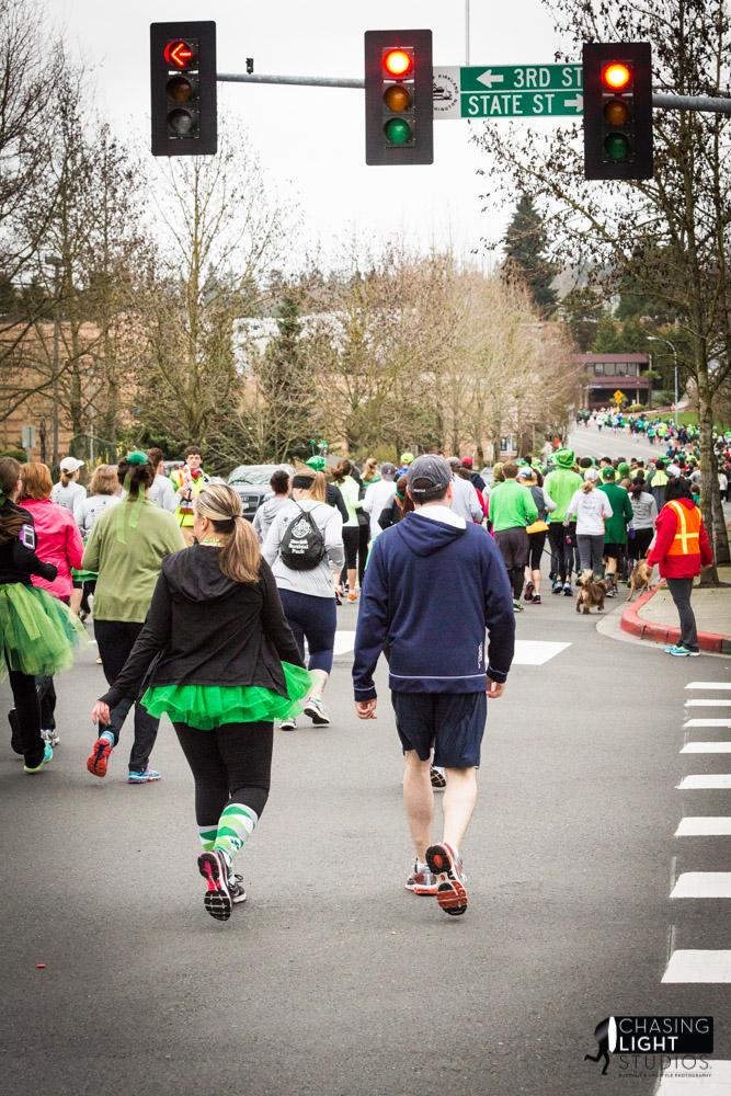 Kirkland-Shamrock-Run-2014-61.jpg