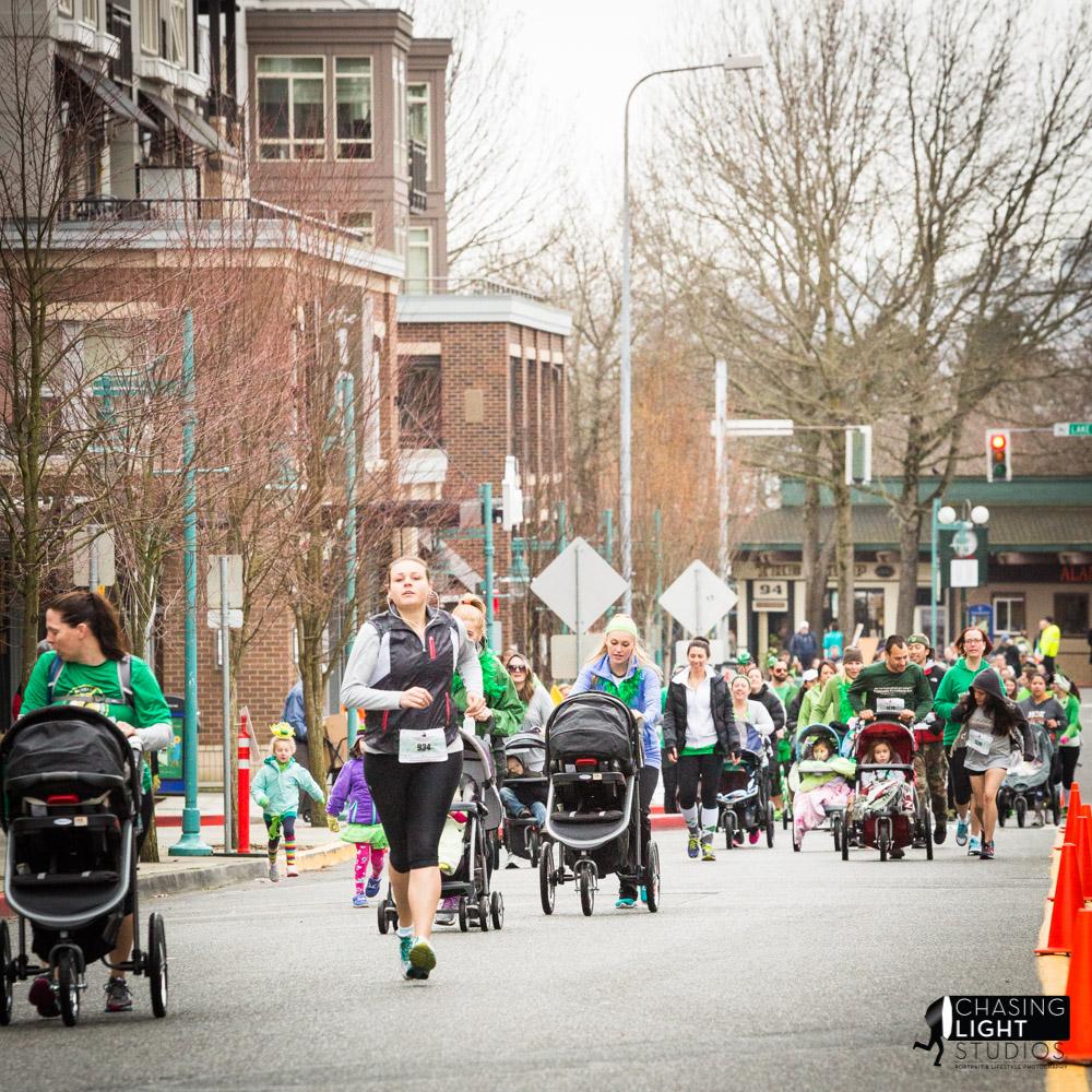 Kirkland-Shamrock-Run-2014-110.jpg