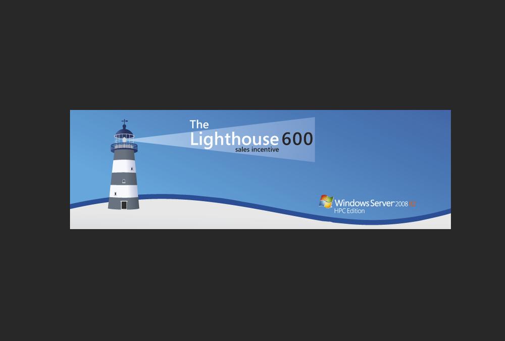 Microsoft - Website Logo/Banner
