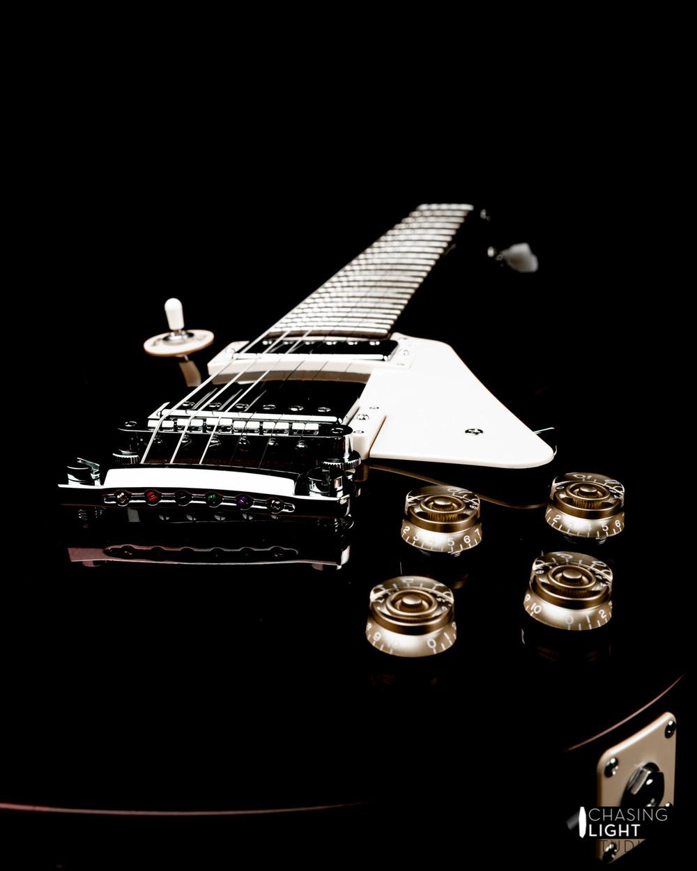 Gibson-Studio-2.jpg