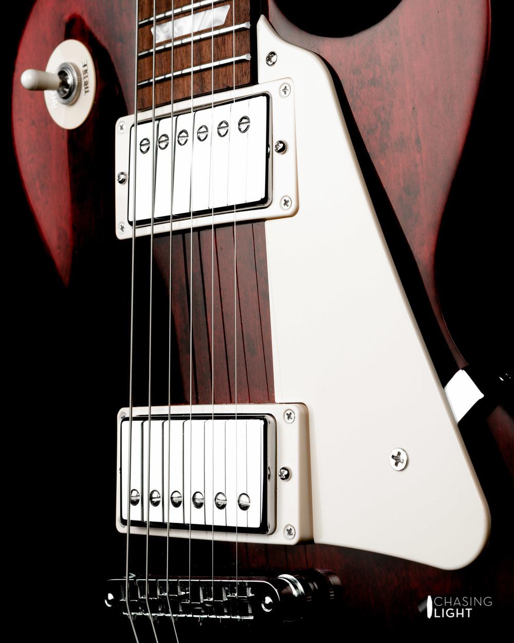 Gibson-Studio-1.jpg