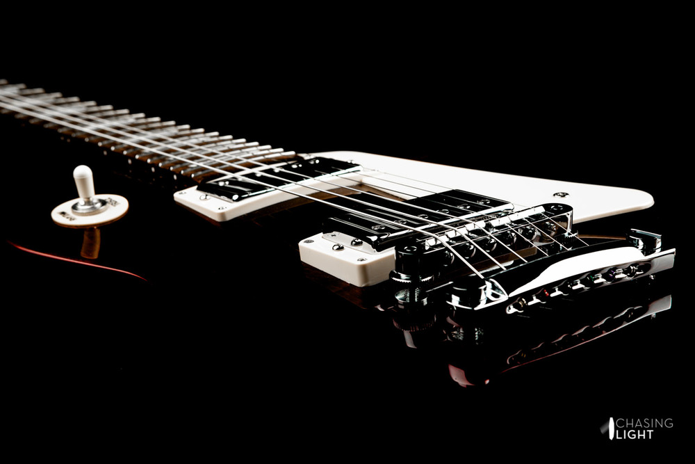 Gibson-Studio-3.jpg