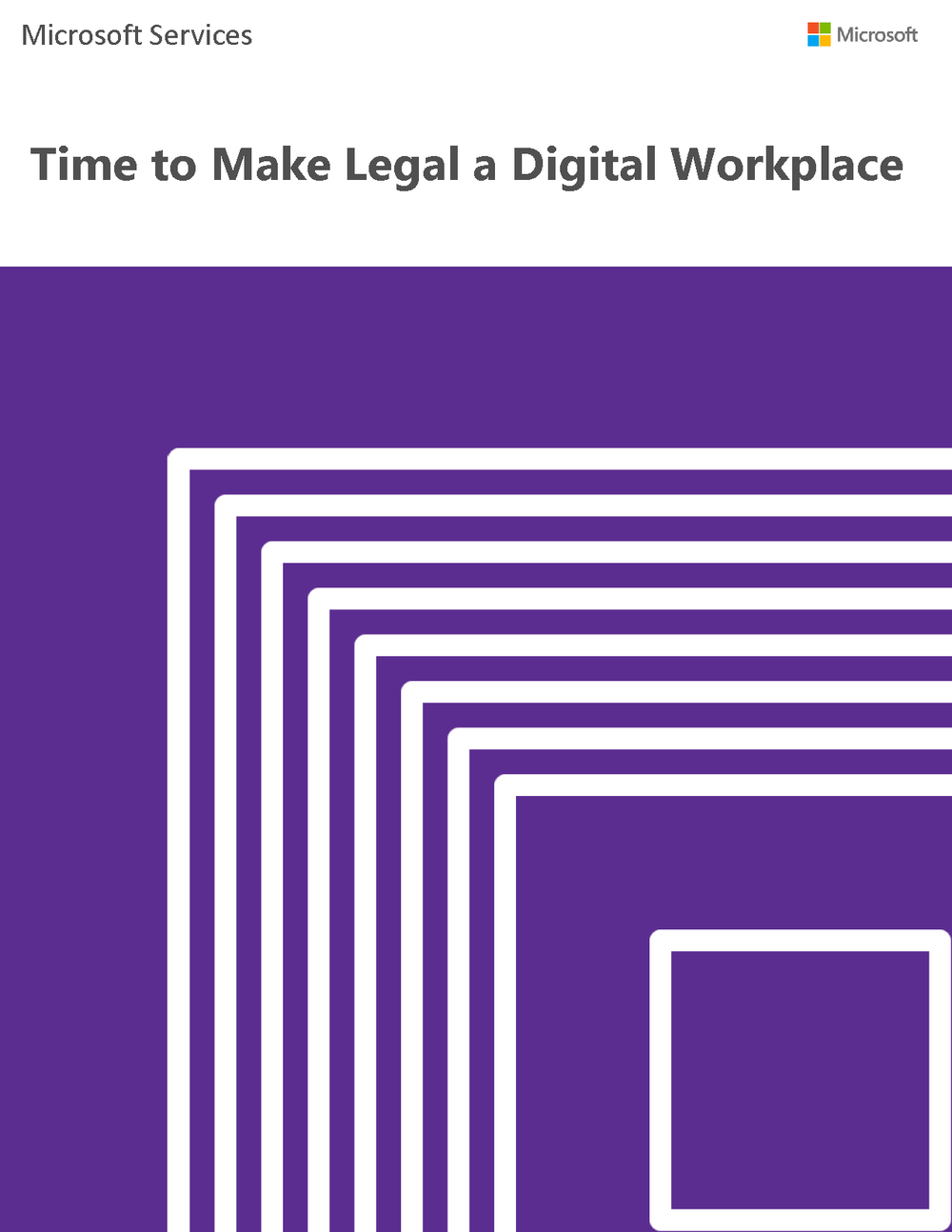 Microsoft - Design - Digital Leadership eBooks