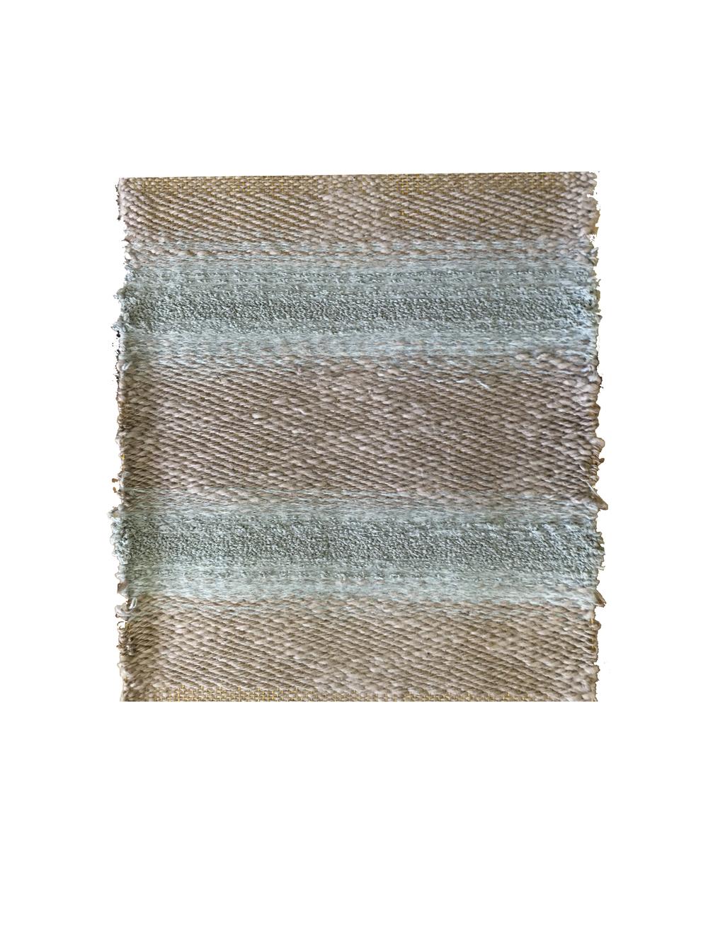weaving 1-sample4.jpg