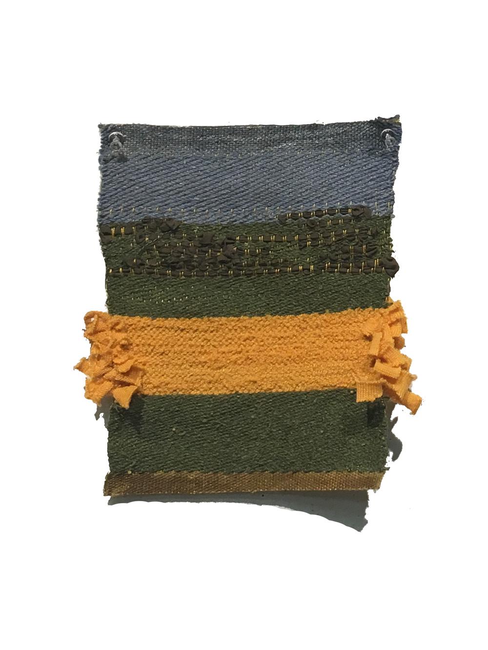 weaving1-sample3.jpg