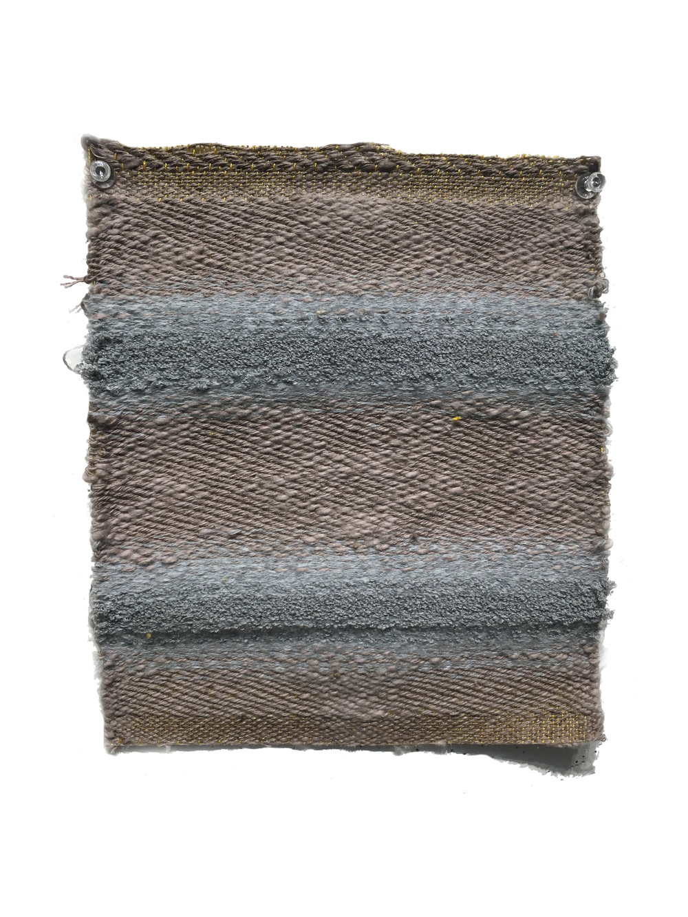 weaving1sample4.jpg