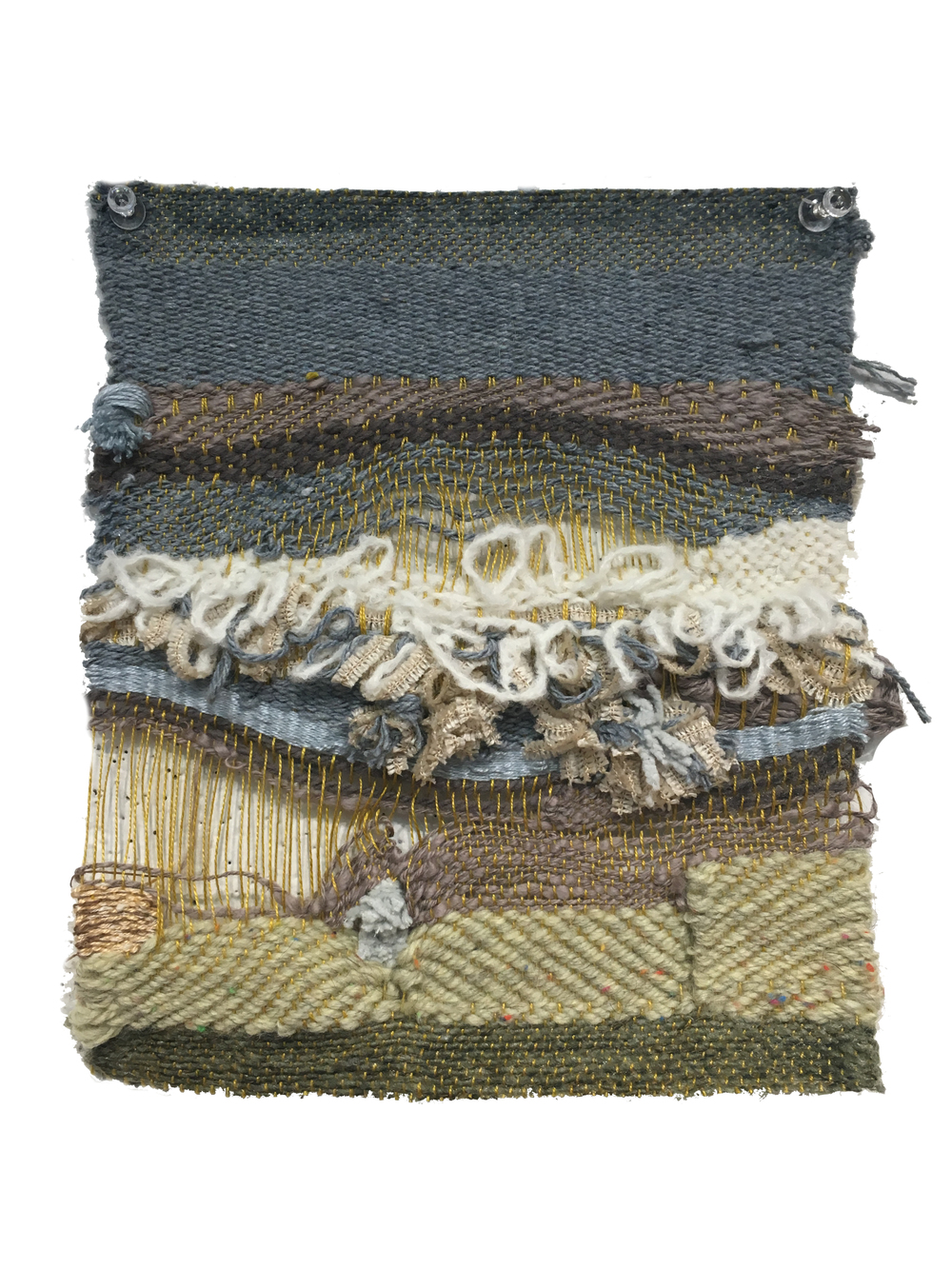 weaving1sample6.jpg