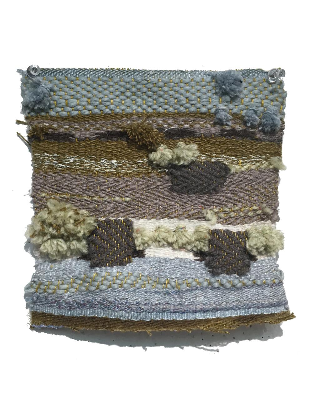 weaving1sample7.jpg