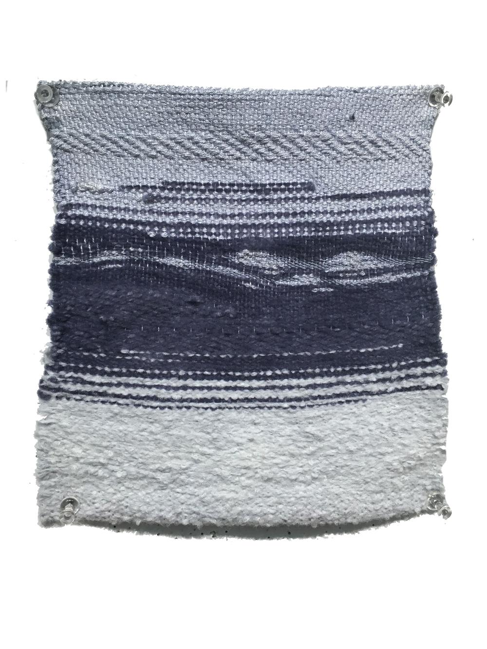 weaving1sample8.jpg