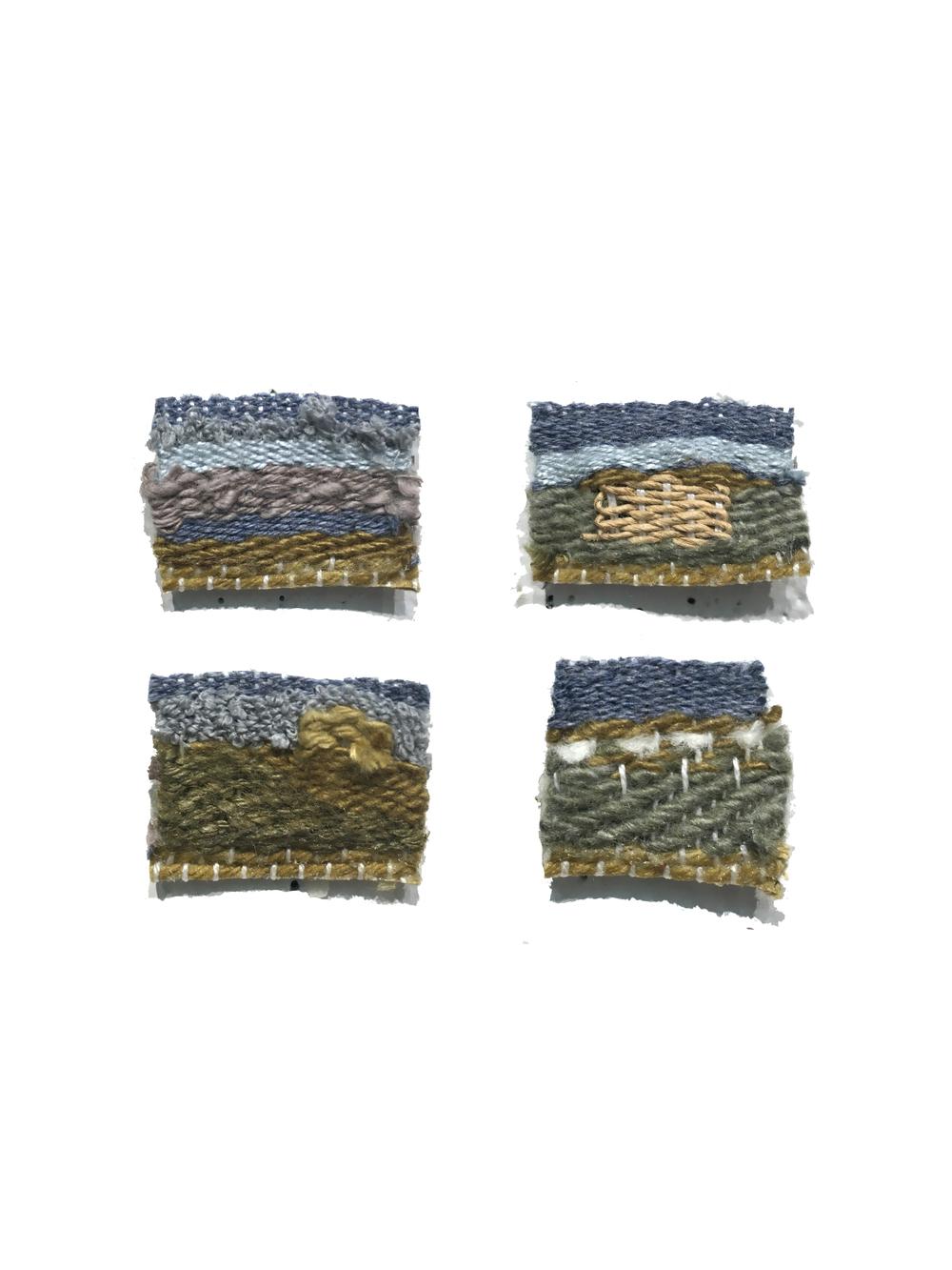 weaving1sample11.jpg
