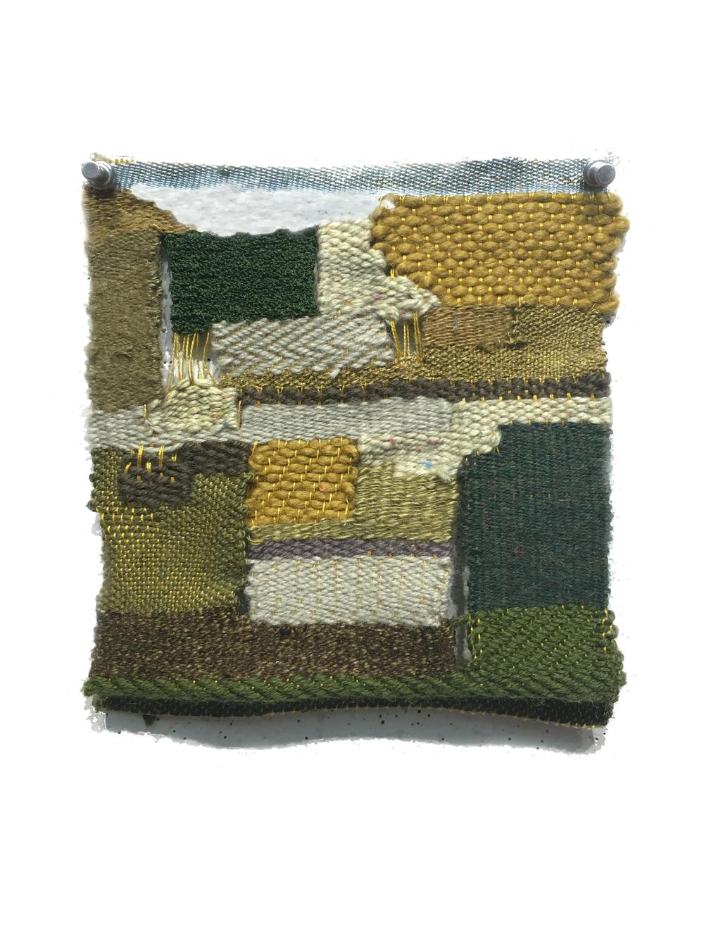weaving1sample10.jpg