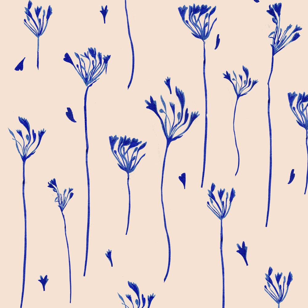 New Floral.jpg
