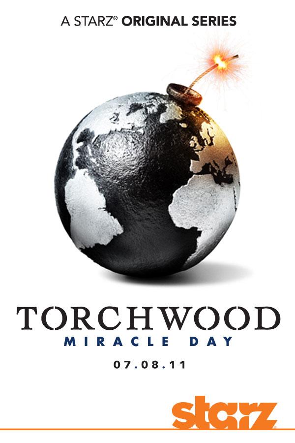 Torchwood_MiracleDay_FirstLook_600110323113102.jpeg