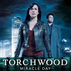 torchwoodMD-300x300.jpeg