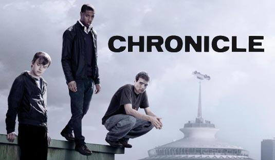 Chronicle1.jpeg