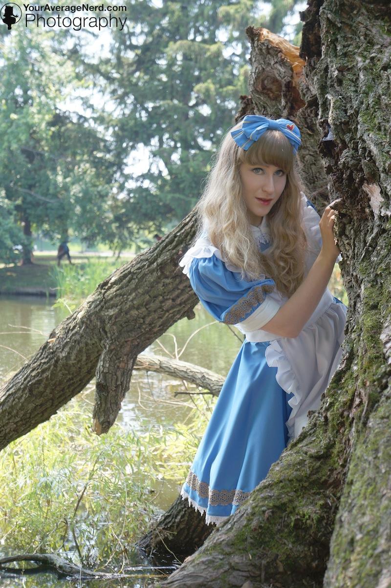 AliceICH01.jpg
