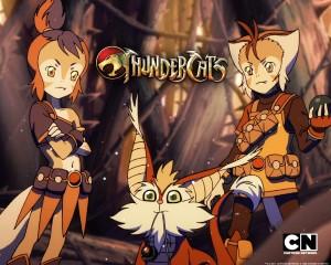 thundercats-2011-tv-series-wallpaper-01.jpeg