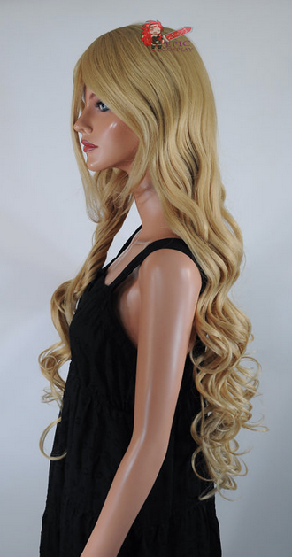 Hera- 38%22 Caramel Blonde Curly Wavy Long Cosplay Wig.png