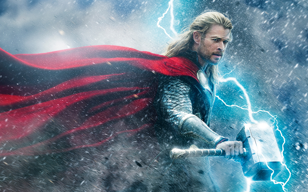Thor-The-Dark-World-Wide-Image-1.jpg