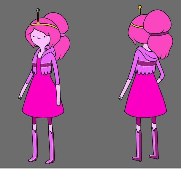 WWMPB_characterdesign.jpg