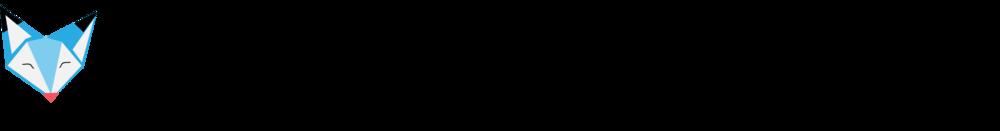 FFPlogoline_1.png