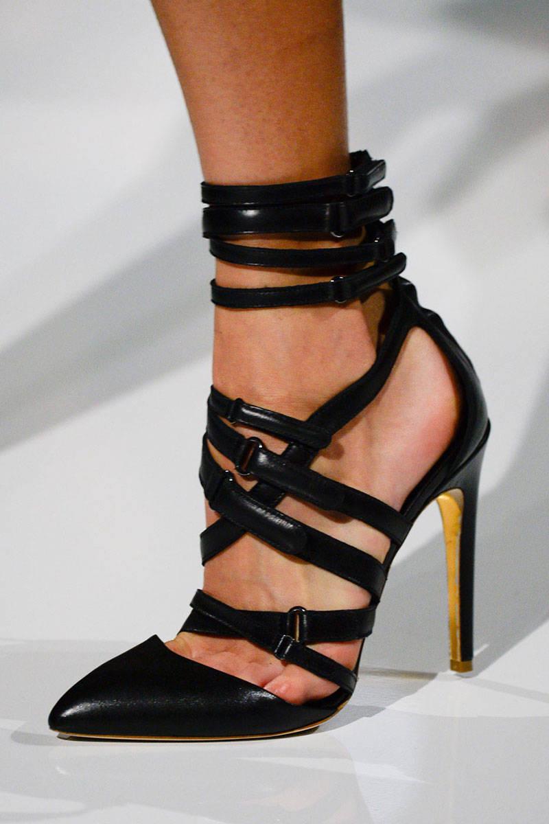 elle-best-shoes-fall-2014-berardi-a-clp-rf14-0505-v-xln.jpg