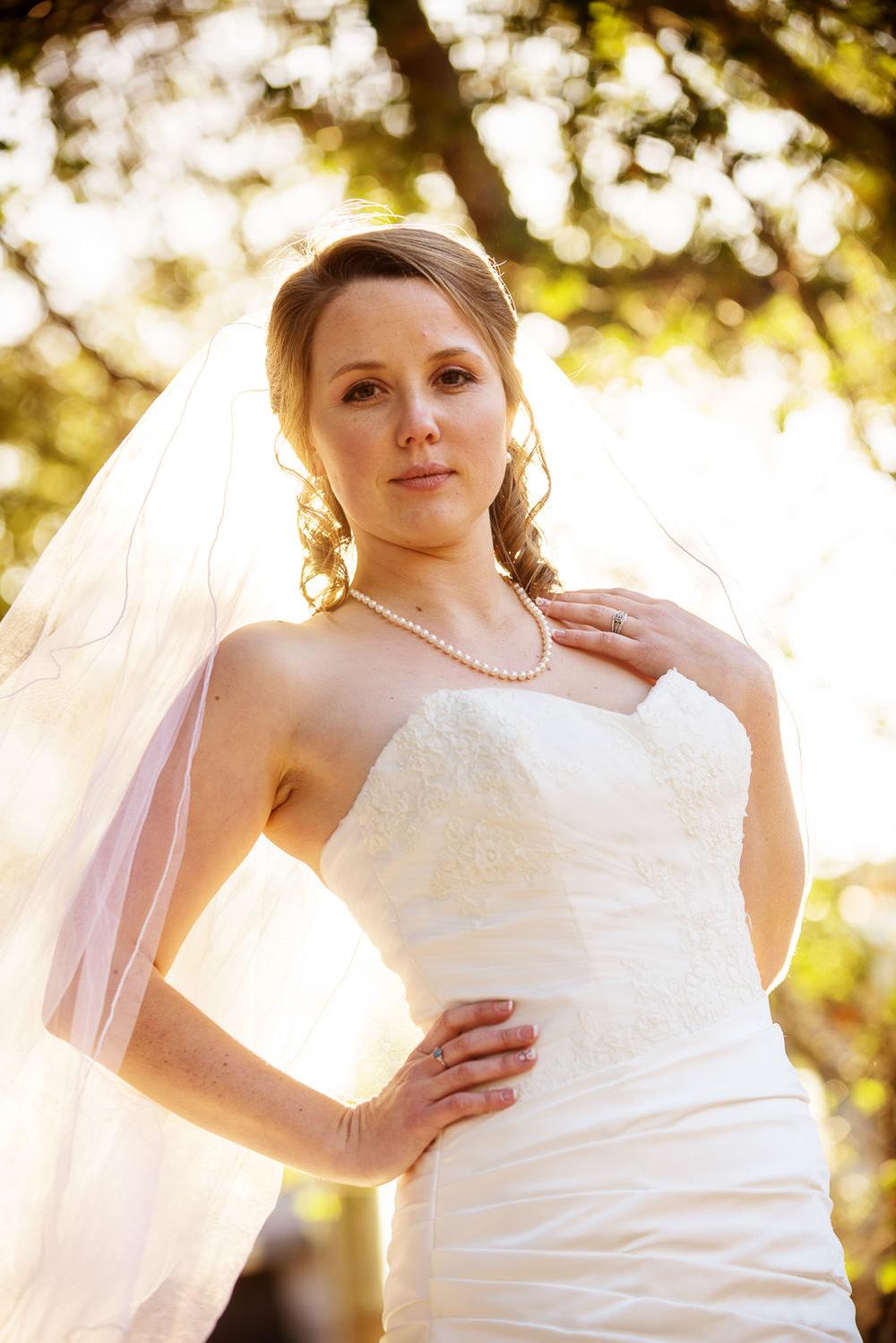 f27-Photography-Ojai-Wedding-February-2014-Beautiful-Bride-Portrait