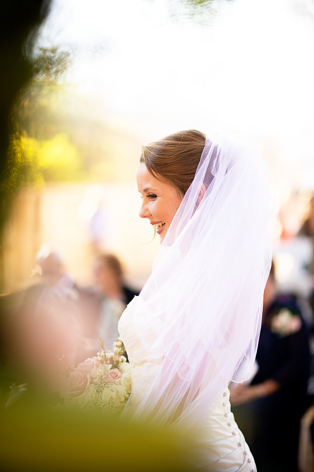 f27-Photography-Ojai-Wedding-February-2014-Bride-Giving-Her-Vows
