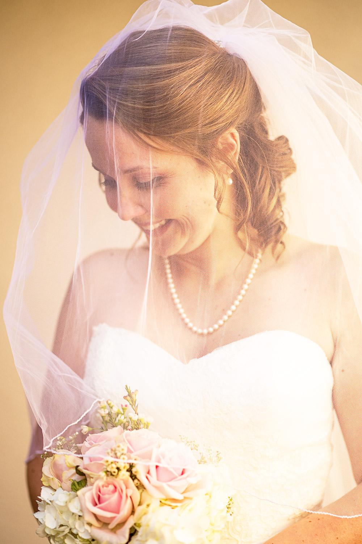 f27-Photography-Ojai-Wedding-February-2014-Bride-Smiling