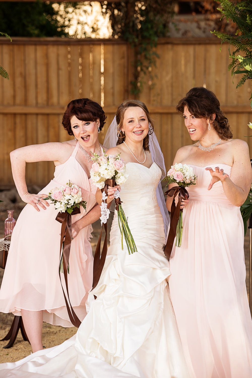 f27-Photography-Ojai-Wedding-February-2014-Bride-With-Her-bridesmaids