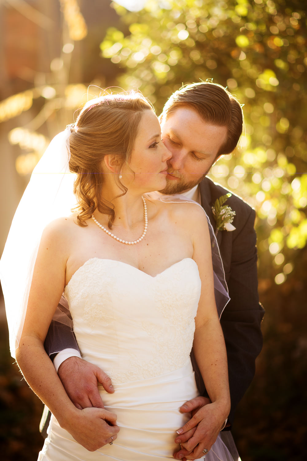 f27-Photography-Ojai-Wedding-February-2014-Groom-and-Bride-Sweet-Together