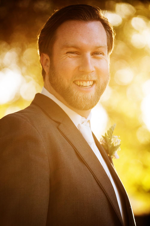 f27-Photography-Ojai-Wedding-February-2014-Handsome-Groom-Portrait
