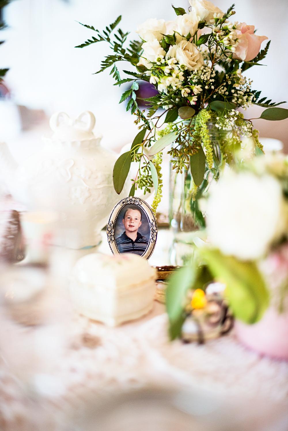f27-Photography-Ojai-Wedding-February-2014-Table-Arrangement-Flowers-Centerpiece-Detail