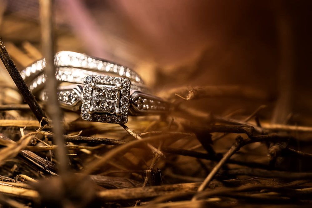 f27-Photography-Ojai-Wedding-February-2014-The-Beautiful-Wedding-Rings-Detail