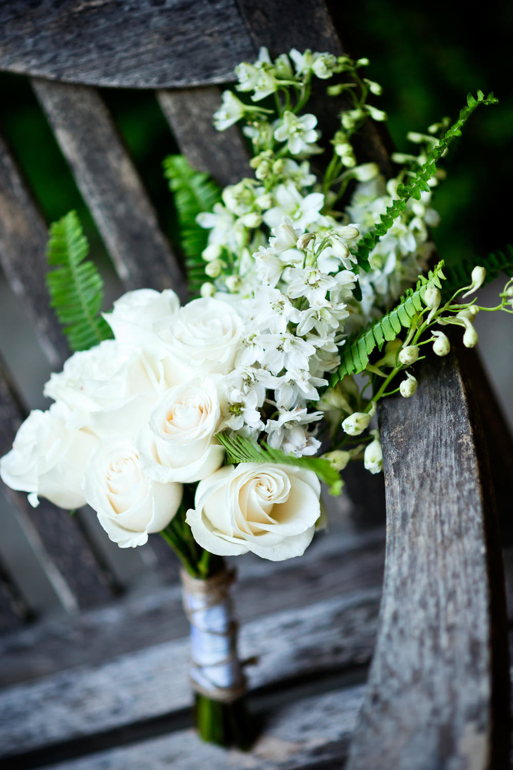 f27-photography-ventura-county-somis-hartley-botanica-wedding-bridal-bouquet-detail