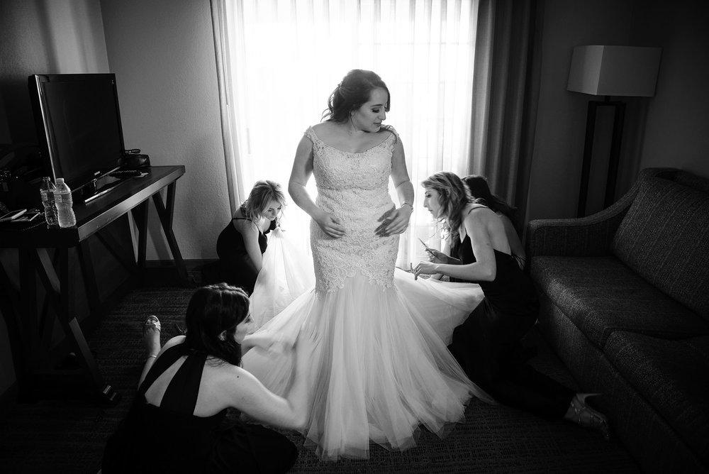 Alex-and-Brett_Wedding-0189.jpg