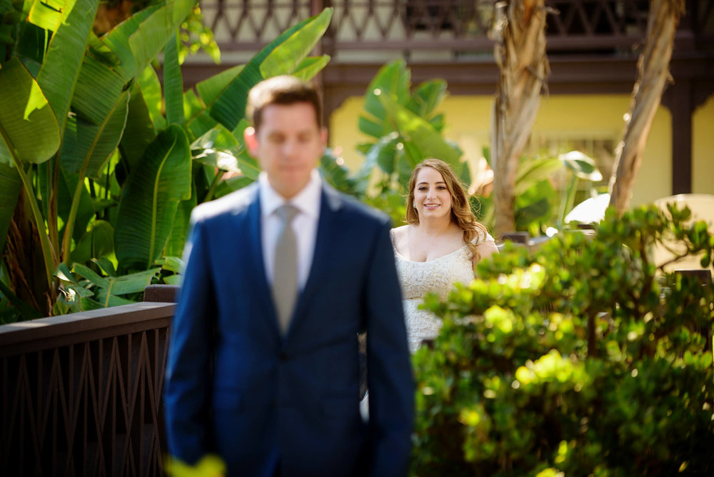 Alex-and-Brett_Wedding-0234.jpg