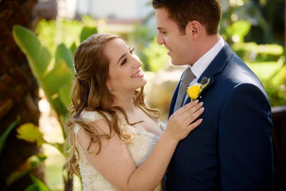 Alex-and-Brett_Wedding-0265.jpg