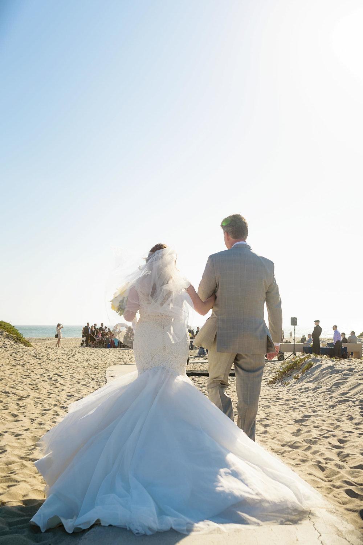 Alex-and-Brett_Wedding-0565.jpg