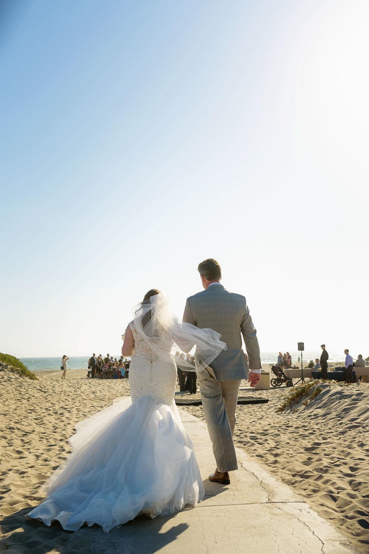 Alex-and-Brett_Wedding-0566.jpg