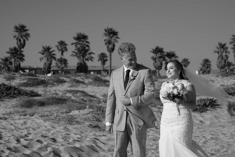 Alex-and-Brett_Wedding-0567.jpg