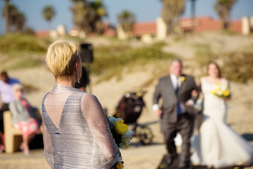 Alex-and-Brett_Wedding-0594.jpg